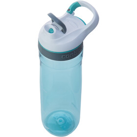 Contigo Cortland Bottle 720ml, grayed yade